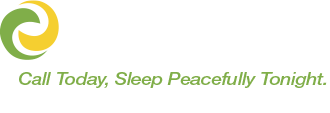 Cypress Creek Air Conditioning - Heat